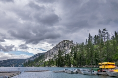 Echo_Lake_Tahoe_National_Forest-4