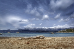 Lake_Tahoe-5257