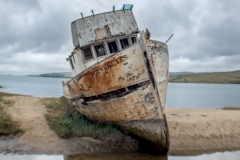 Point_Reyes_Boat-0147