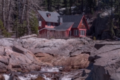 Red_cabin_Tahoe_National_Forest-0008