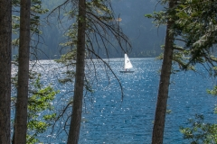 Sailboat_Fallen_Leaf_Lake