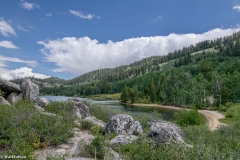 Tahoe_Marlette_Lake-0134