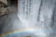 Waterfall_Clementine-0724