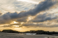 Fort_Bragg_Sunset-0143