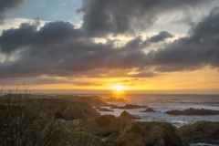 Fort_Bragg_Sunset-0172