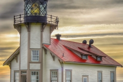 Point_Cabrillo_Light_House-7936