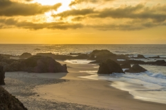 Sunset_Fort_Bragg-